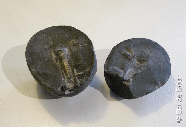 ©Ebi-de-Boer-Pietrasanta-Skulptur-Mond