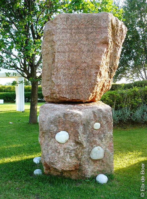 ©-Ebi-de-Boer-Skulpture-Poesie