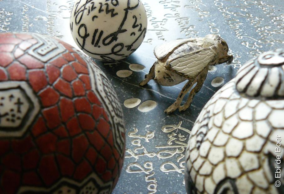 ©Ebi-de-Boer-Pietrasanta-art-marble