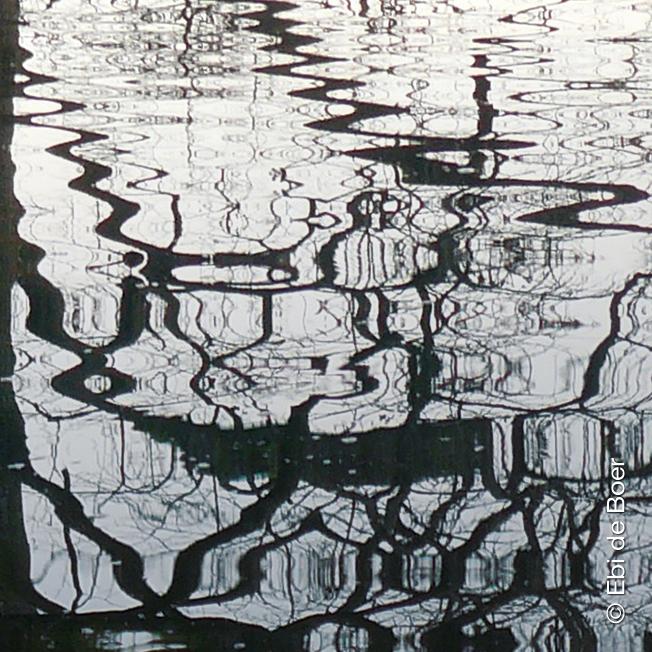 ©Ebi-de-Boer-Pietrasanta-arte-fine-art-print