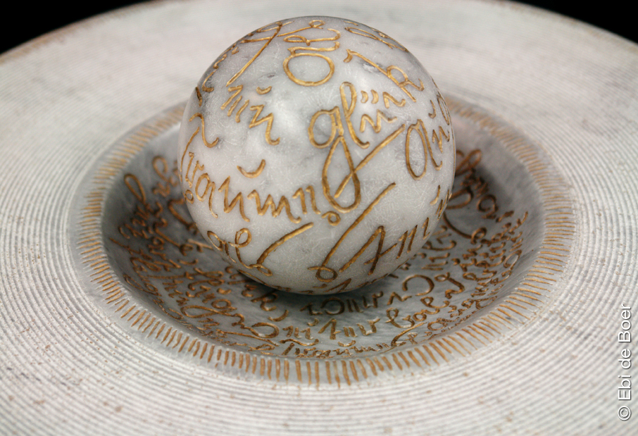 ©Ebi-de-Boer-Pietrasanta-Marble-Sculpture