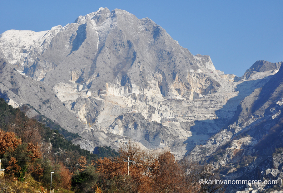 ©KVO-Carrara-marble-