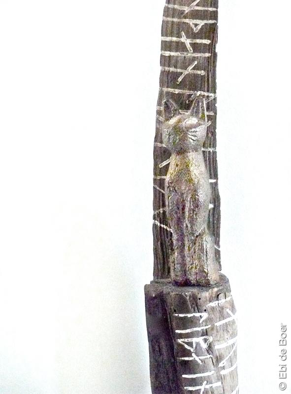 ©-Ebi-de-Boer-Pietrasanta-Bronze