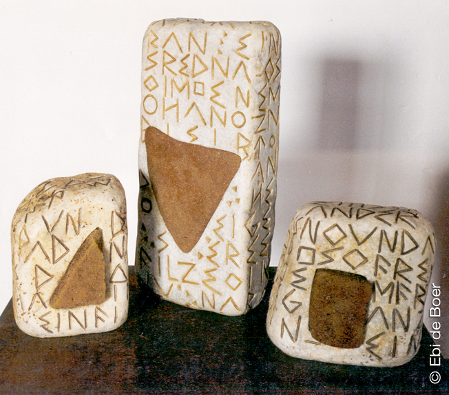 ©Ebi-de-Boer-Pietrasanta-marble-artist
