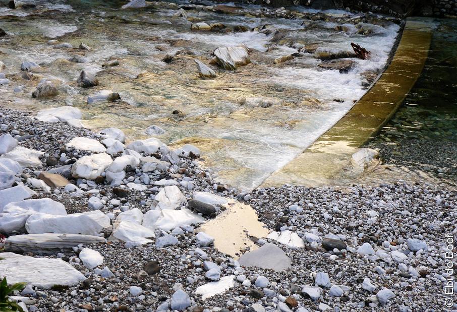 ©Ebi-de-Boer-Pietrasanta-marble-nature