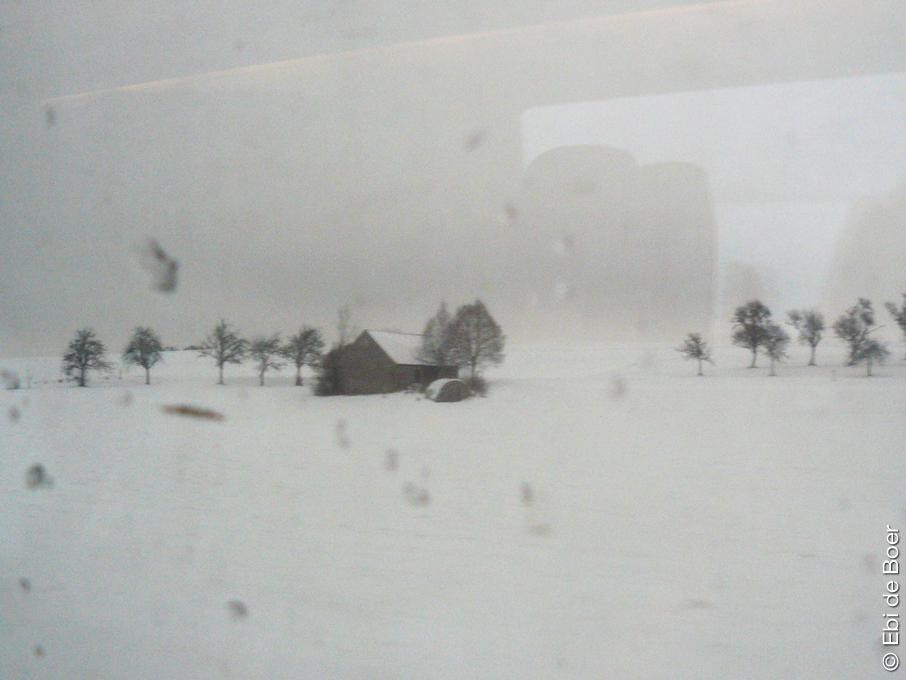 ©Ebi-de-Boer-Pietrasanta-Winterreise