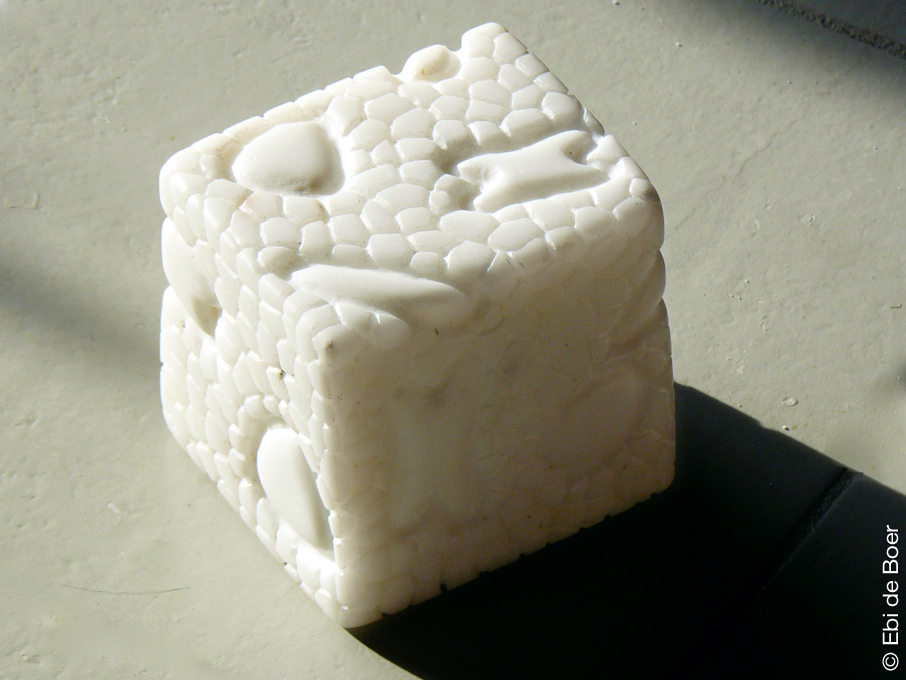 ©Ebi-de-Boer-Statuario-Marble-Sculpture