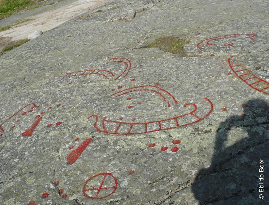 ©Ebi-de-Boer-Bronzezeit-Bornholm