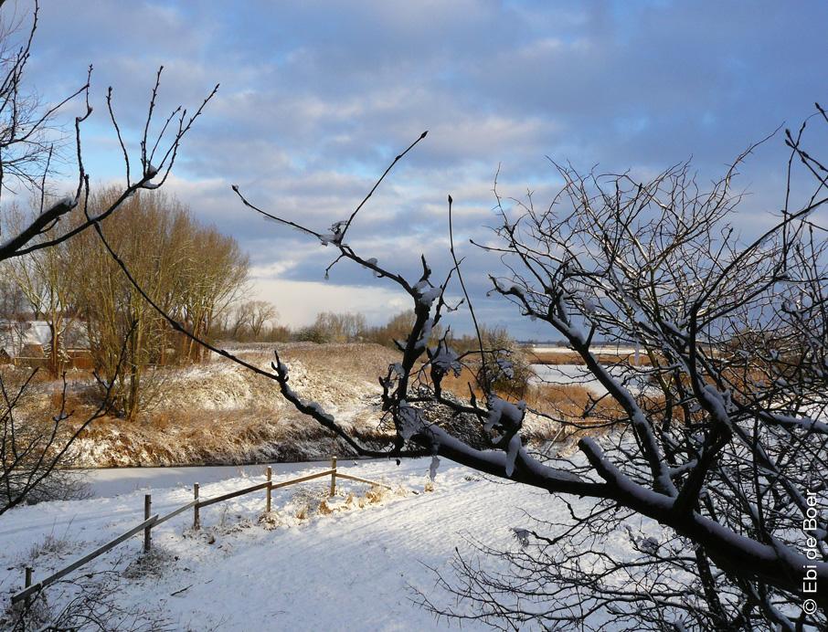 ©Ebi-de-Boer-Ostfriesland-Kunst-Natur