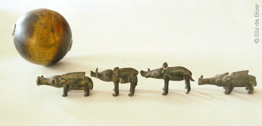 ©Ebi-de-Boer-Pietrasanta-sculpture-bronze-kunst