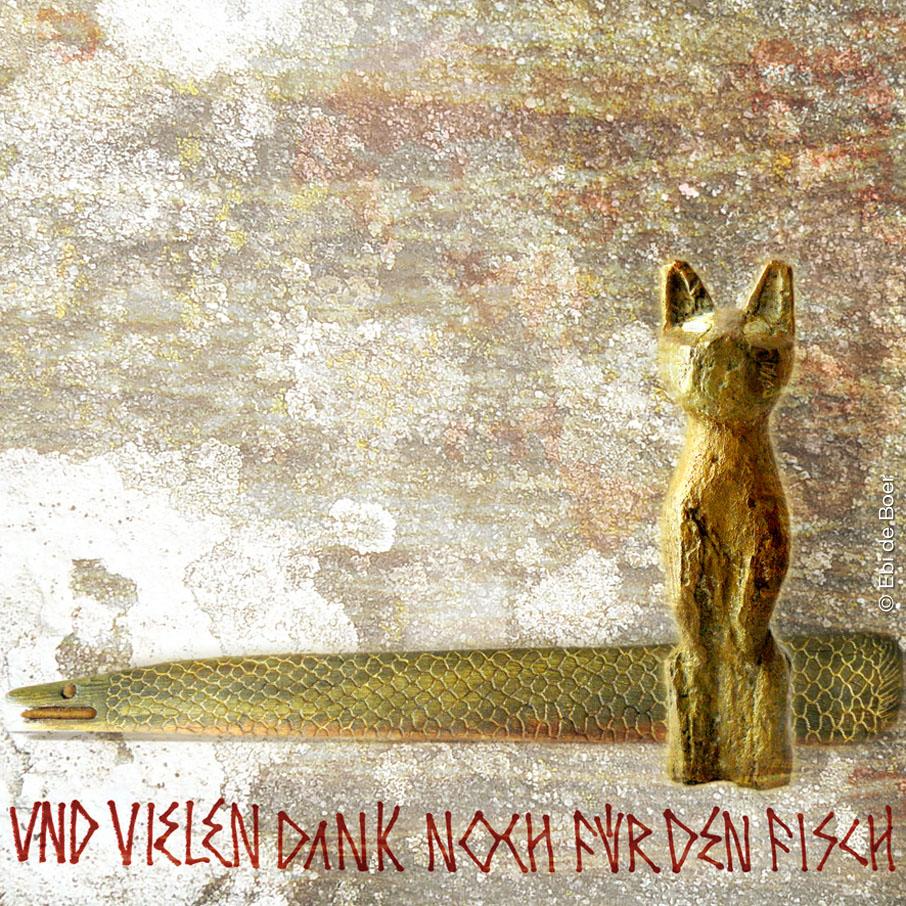 ©Ebi-de-Boer-Kunstdruck-Vielen-Dank-für-den-Fisch