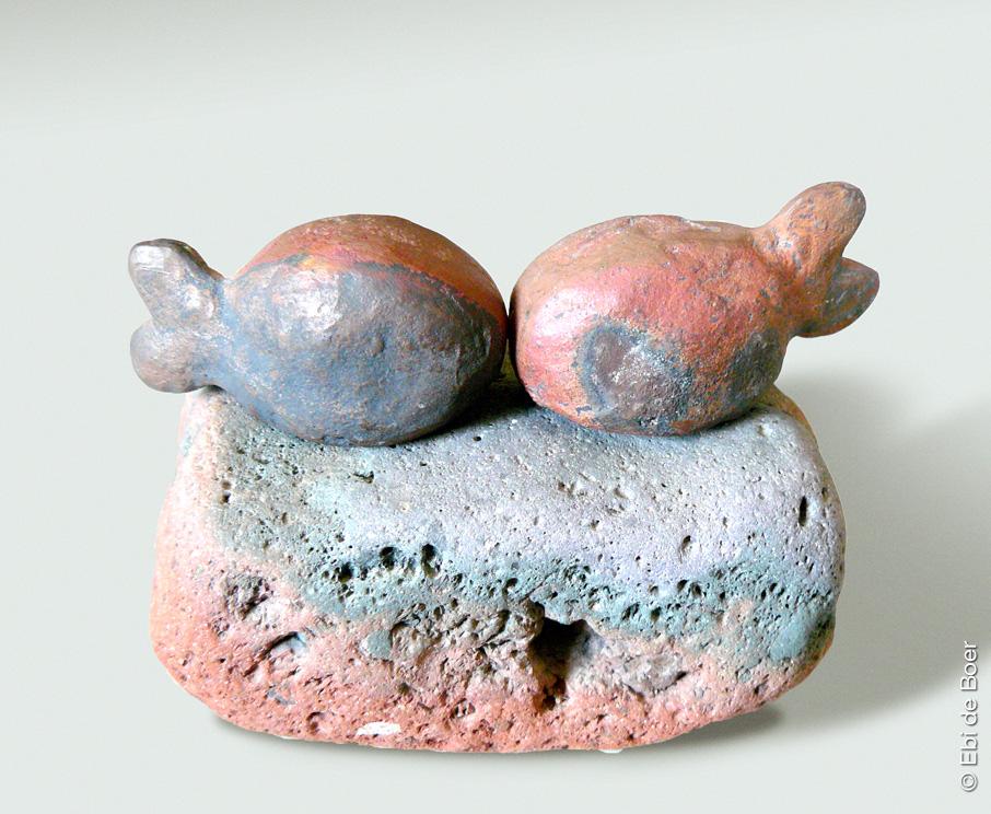 ©Ebi-de-Boer-Pietrasanta-Bronze-Skulptur