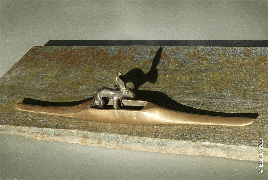 ©Ebi-de-Boer-Pietrasanta-Bronze-Art-Sculpture