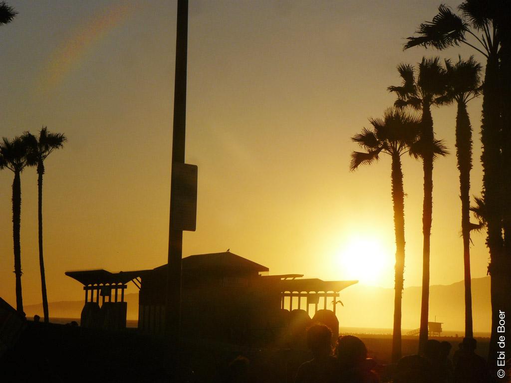 ©Ebi-de-Boer-Venice-Beach-photographie