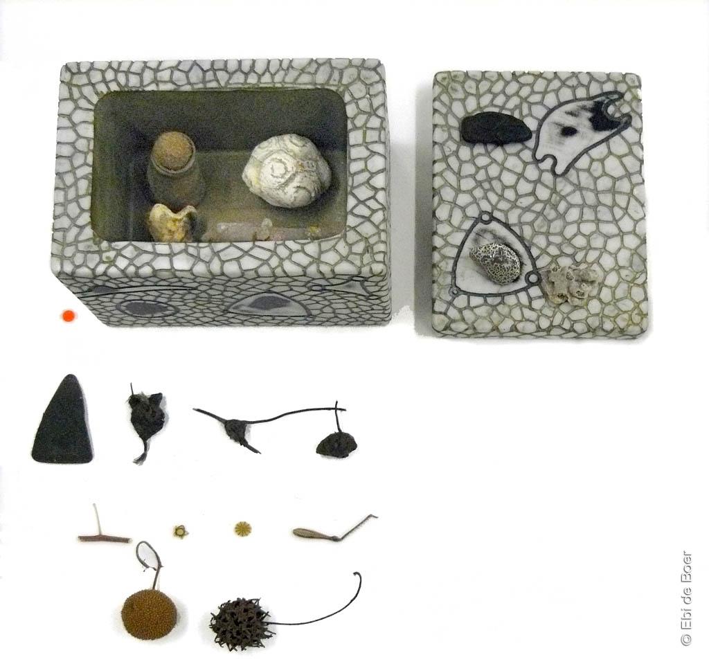 ©Ebi-de-Boer-Pietrasanta-Marmor-Skulptur