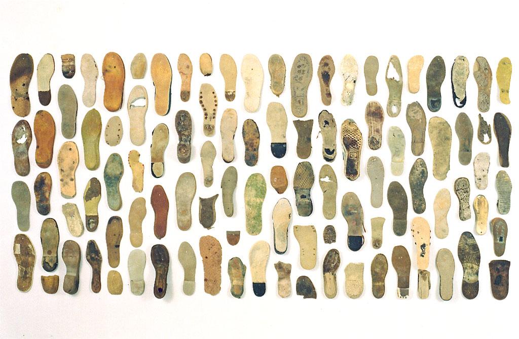 ©Ebi-de-Boer-Pietrasanta-skulptur-installation