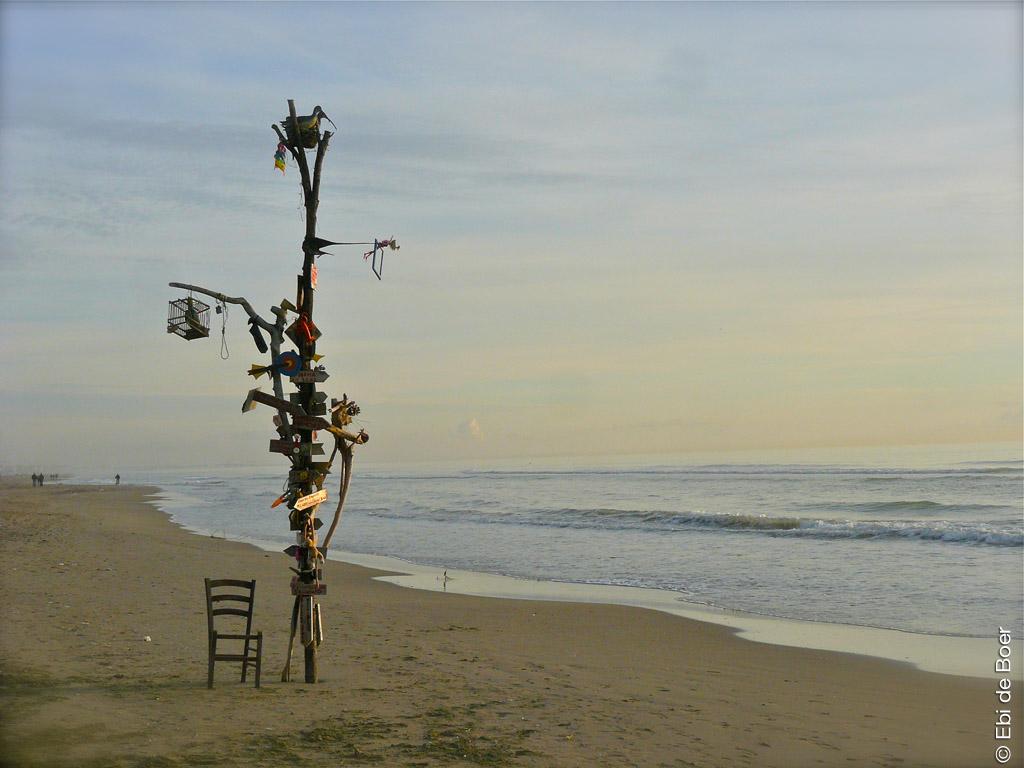 ©Ebi-de-Boer-Pietrasanta-nature-sculpture