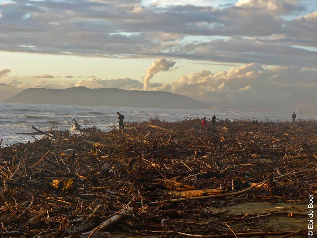 ©Ebi-de-Boer-Pietrasanta-Natur-Klimawandel-Foto