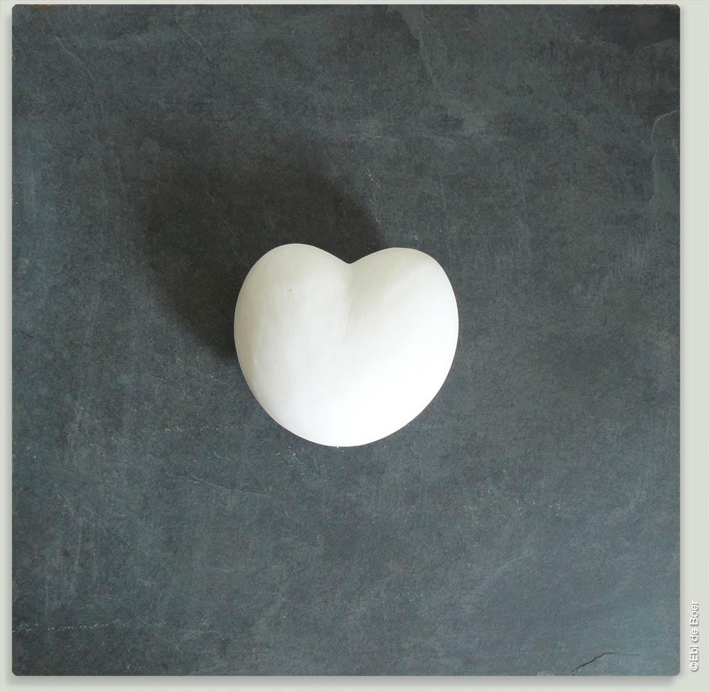 Ebi-de-Boer-Kunst-Marmor-Skulptur