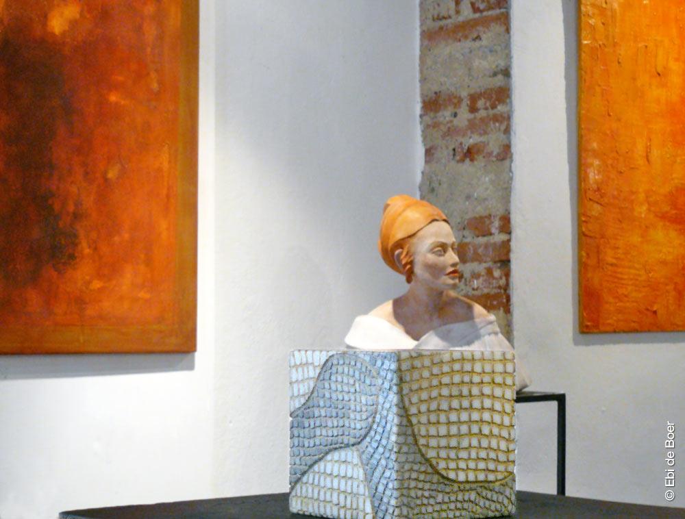 ©Ebi-de-Boer-Pietrasanta-Intrecciarte-Galerie