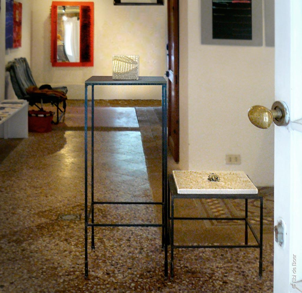 ©Ebi-de-Boer-Pietrasanta-Marmo-Mostra-Arte