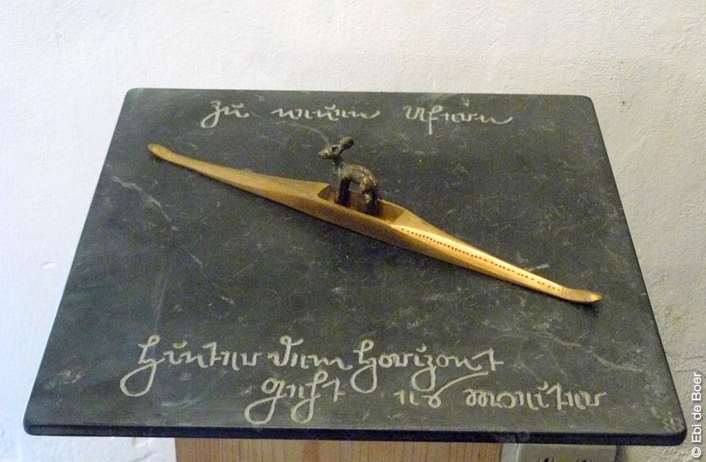 ©Ebi-de-Boer-Pietrasanta-Bildhauer