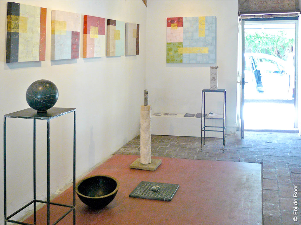 ©Ebi-de-Boer-Pietrasanta-Sculpture-exhibition