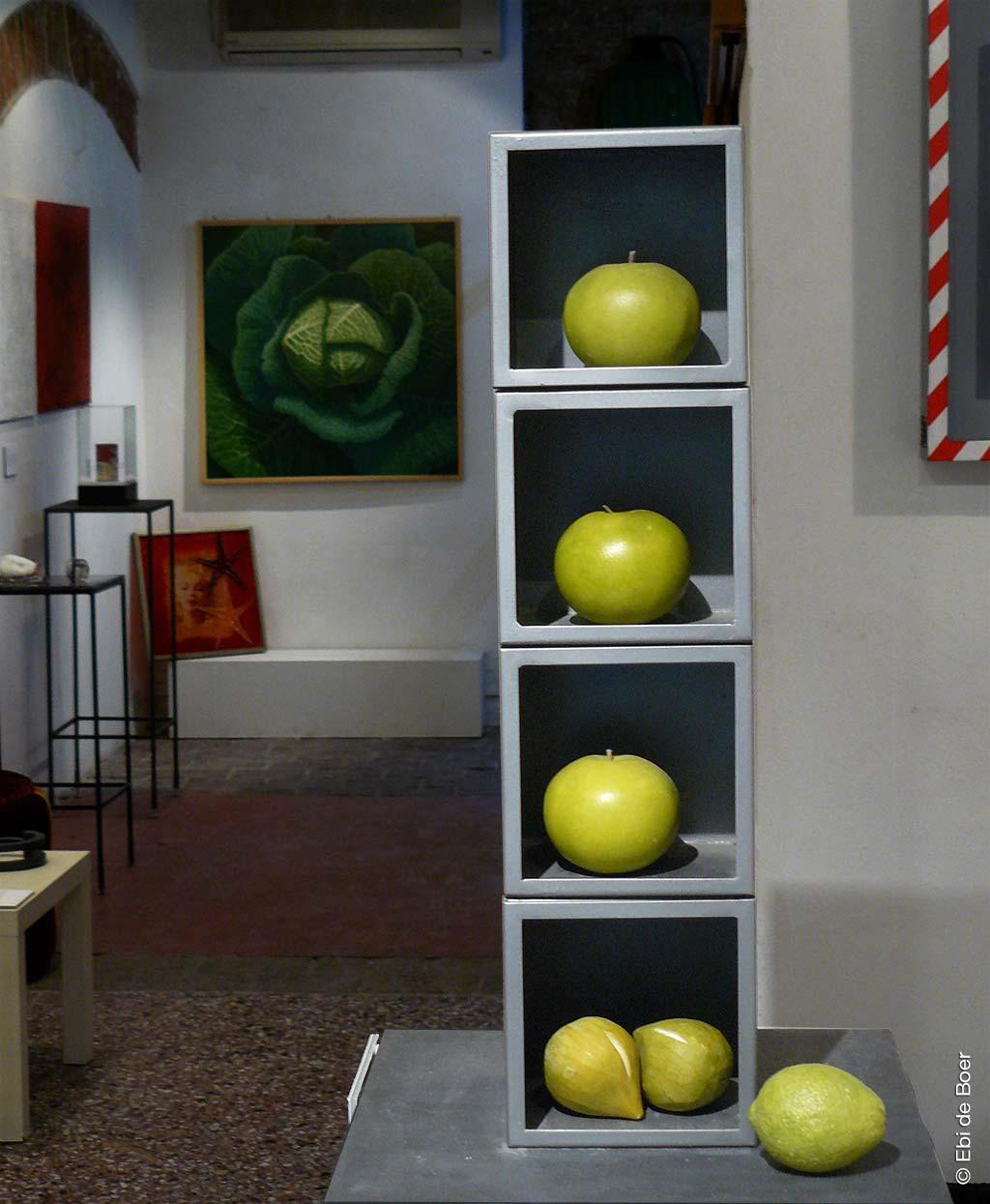 Ebi-de-Boer-Pietrasanta-exhibition