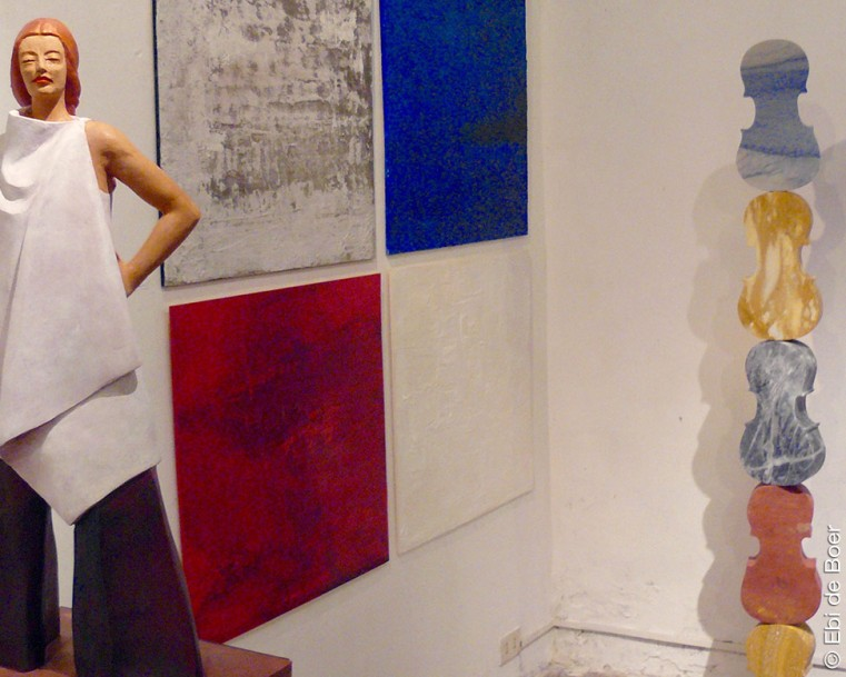 Ebi-de-boer-altissimo-exhibition