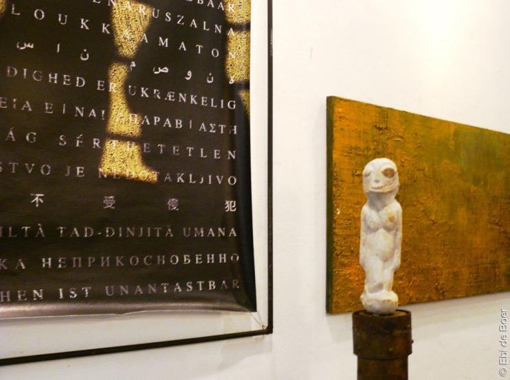 Ebi-de-Boer-Pietrasanta-Art