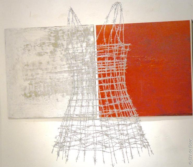 Ebi-de-Boer-Pietrasanta-Arte
